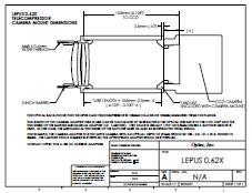 Lepus Backfocus PDF